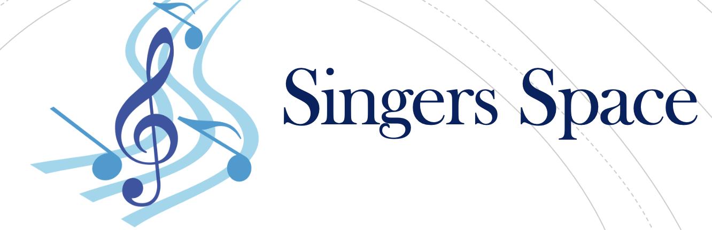 Singers Space
